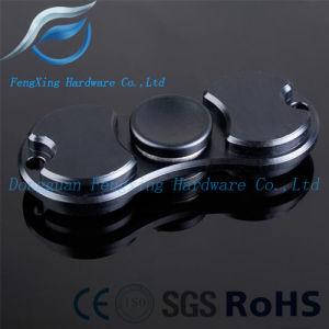 Brass Hand Spinner Fidget/Hand Spinner/ Fidget Spinner pictures & photos