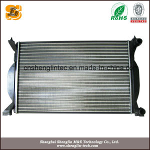 New Design Micro-Channel Aluminum Heat Exchanger pictures & photos