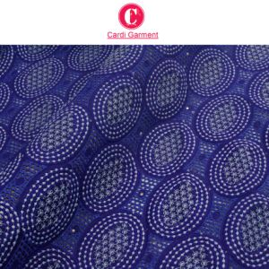New Arrivals Swiss Voile Lace African Lace Fabric /Swiss Lace Fabric pictures & photos