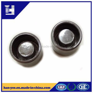Hot Selling Steel Milling Fastener for Cap pictures & photos