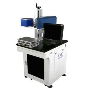 Economical CO2 Fractional Laser Engraving Cutting Machine Price pictures & photos