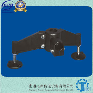 Support Bases for Modular Belt Conveyor (TX-201) pictures & photos