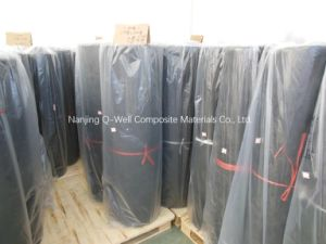 China Direct Supply Activated Carbon Fiber Surface Mat/Felt, Acf, A17011 pictures & photos