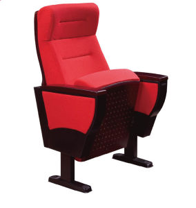 Modern Style Folding Auditorium Chair (RX-302) pictures & photos