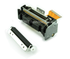 Thermal Printer Mechanism Mobile Printer (PT48AS-BA) pictures & photos