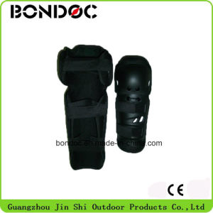 Hot Sale Best Quality Knee and Elbow Protective Guard pictures & photos