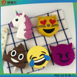 Cute Cartoon power bank for gift pictures & photos