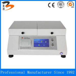 Tissue Paper Softness Testing Machine pictures & photos