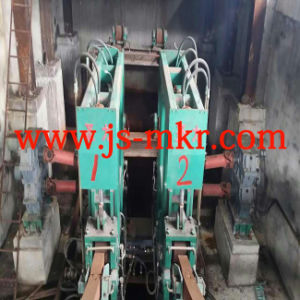 Continuous Casting Installation Equipment &Lf pictures & photos