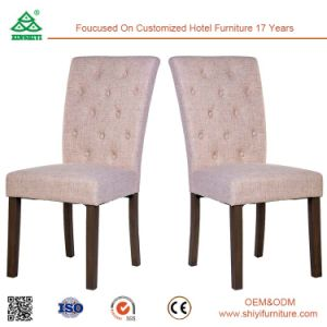 Ergonomic Design Modern Wood Chair, Extra Comfortable Wood Rocking Chair, Lumbar Support Leisure Egg Chair pictures & photos