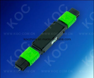 MPO Attenuator for High Density Transmission pictures & photos