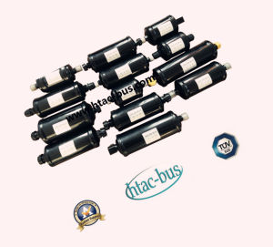 China Professional Supplier Bus A/C Receiver Drier Denso Ld8 441800-0310 pictures & photos