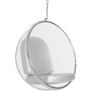 Acrylic Hanging Bubble Chair for Living Room pictures & photos