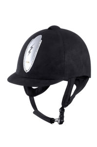 Vg-1 Standard Fashion Horse Riding Equestrian Helmet pictures & photos