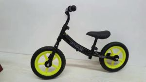 China Factory Supply Cheap Price Children Balance Bike for Kids pictures & photos