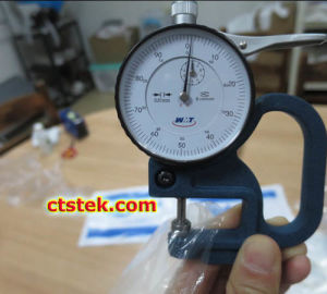 3rd Party Pre-Shipment on-Site in-Line Factory Final Psi FRI Dupro Quality QC Check Inspection