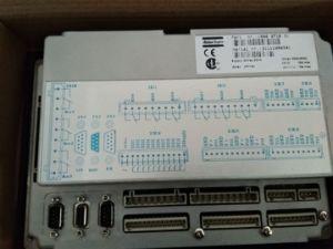 PLC Board Electroinkon Master Atlas Copco Controller 1900071031 pictures & photos