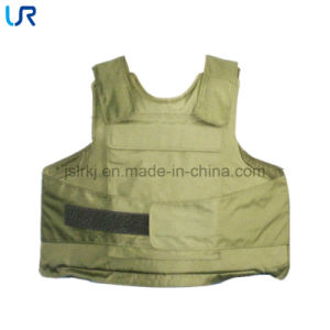 Adjustable Ballistic Bulletproof Vest pictures & photos