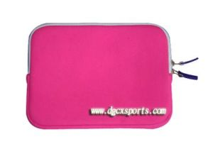 Colorful Neoprene Notebook Laptop Sleeve/Laptop Bag pictures & photos