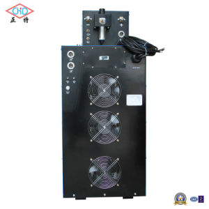 400A Plasma Cutting Machine Plasma Cutter pictures & photos