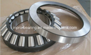 machinery Parts Single Row Thrust Spherical Roller Bearings 29326 pictures & photos