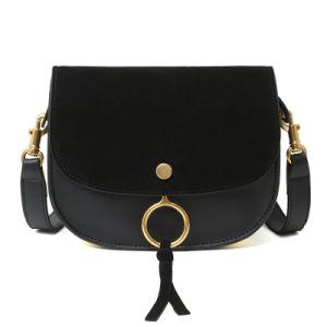 Vintage Handbags Ladies Cross Body Bag Satchel pictures & photos
