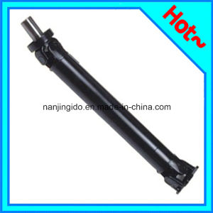 Transmission Shaft  V33 26teech for Mitsubishi Pagero MB661084 pictures & photos