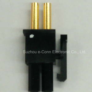 2pin Plug pictures & photos