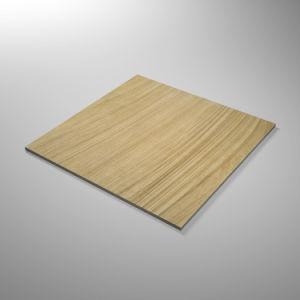 Sand Stone Design Two Color Porcelain Tile for Wall or Floor pictures & photos