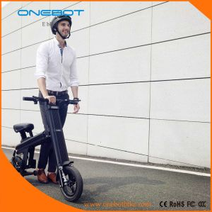 Outdoor Touring Electric Mobility Scooter with Awnings pictures & photos