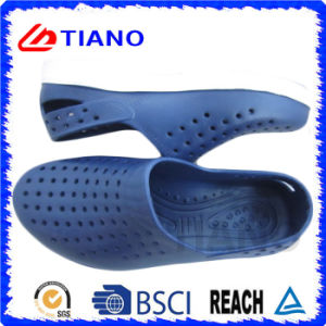 New Blue Leisure EVA Clog for Men (TNK35619) pictures & photos