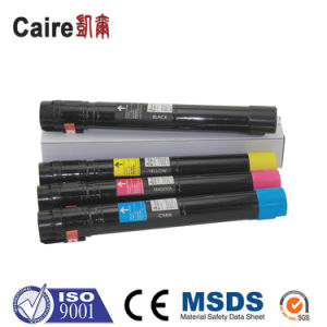 Hot Selling Cheap Price Compatible Toner Cartridge Taskalfa 250ci/300ci for Kyocera pictures & photos