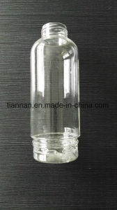 Pctg Sports Bottle Making Machine pictures & photos