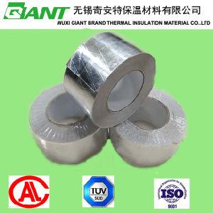 Reinforced Aluminum Foil Tape pictures & photos