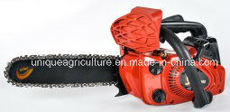 Professional Chain Saw for Kp2600 pictures & photos