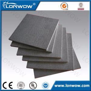 China Wholesale Exterior Fibre/Fiber Cement Board Price pictures & photos