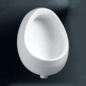 High Class Men′s Wall-Hung Urinal Item: A6013 Urinal Bowl pictures & photos