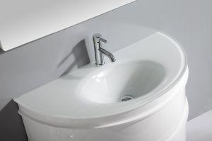 PVC Bathroom Cabinet pictures & photos
