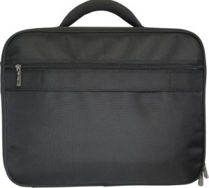 Laptop Notebook Computer Nylon Function 15.6′′ Laptop Business Bag pictures & photos