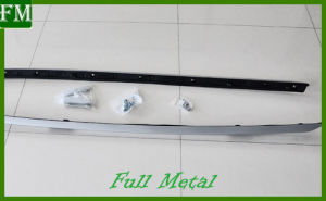 Silver Roof Baggage Rack Rail for Honda CRV From 2012+ pictures & photos