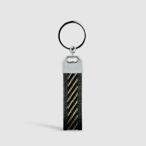 Custom Motorbike  Key  Chain, Motorcycle  Key  Chain, Soft Carbon Fiber 3D Key  Ring Chain  2017 pictures & photos