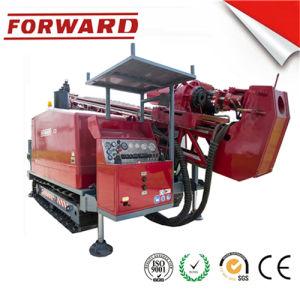 Hydraulic Pq Chuck Deutz Diesel C5 Hydraulic Surface Core Drilling Rig
