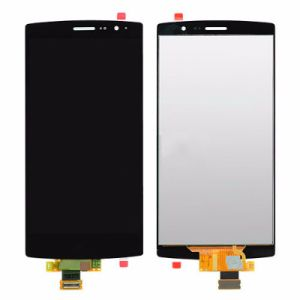 Mobile Phone LCD Display with Touch Screen for LG G4 H525n Mini LCD Screen pictures & photos