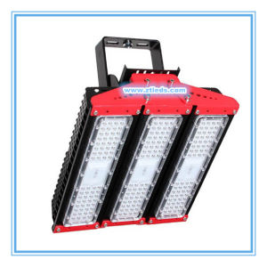 Indoor Lighting 150W LED Linear High Bay Light with 5 Years Warranty pictures & photos