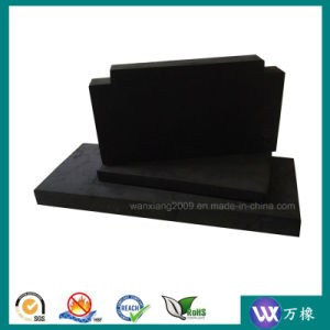 Closed Cell EVA Sponge for Insulation pictures & photos