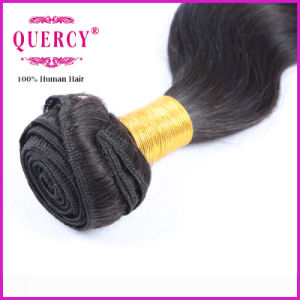 8A Grade Best Quality of 100% Unprocessed Virgin Body Wave Wholesale Remy Hair China pictures & photos