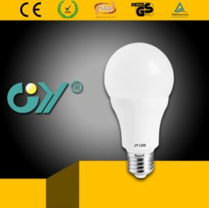 Hot Item Jy-A3-A65 15W E27 LED Bulb High Power CE pictures & photos