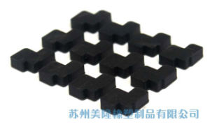 Custom Silicon Products for Sealing pictures & photos