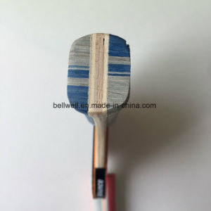 Cheap Price Table Tennis Racket pictures & photos