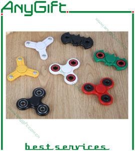2017 Trending Gift Hand Spinner Finger Spinner to Release Pressure Fidget Spinner Toy-AG Spinner-P07 pictures & photos